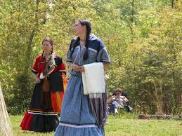 cherokee tear dress my mom and i are going to make one for the
