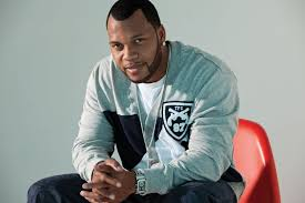 Flo by Flo Rida Rapper Hd Wallpapers