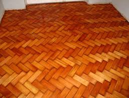 parquet flooring elliott spour house