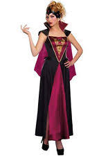 Snow White Evil Queen Halloween Costume Evil Queen Modern Snow White Medium 8 10 Costume Woman