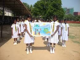 mothers earth raise your voice to save our earth schoolsonline