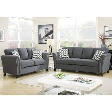 furniture modular furniture shelving armless double sofa bed
