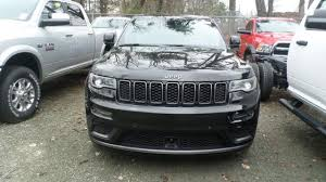 green jeep grand cherokee 2018 jeep grand cherokee in monticello at robert green auto truck