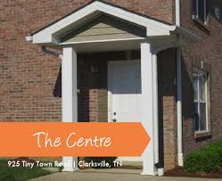 1 bedroom apartments for rent in clarksville tn clarksville tn apartments serving ft cbell and the