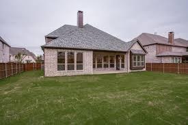 sh 5238 lexington country shaddock homes photo