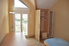 chambre location geneve chambre à ève location chambres geneva
