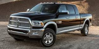 dodge ram cars near me earnhardt chrysler jeep dodge ram