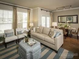 Best  Living Dining Combo Ideas On Pinterest Small Living - Living dining room combo decorating ideas