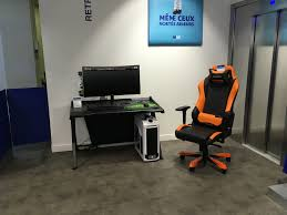 computer chairs for gamers dxracer europe u2013 official