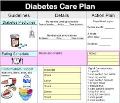 menu for diabetic medi diets products diet consult pro