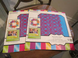 colorbok scrapbook crafts crafting paper find colorbok products online at storemeister