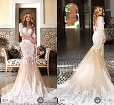 wedding gowns for sale 2016 2017 cristina savulescu arabic wedding dresses