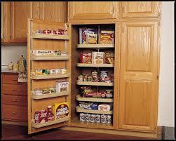 Walmart Kitchen Shelves by Kitchen Cabinet Organizers Walmart U2013 Laptoptablets Us