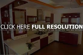 indian style kitchen design best kitchen designs