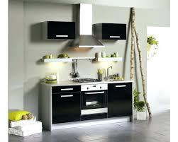 ou acheter cuisine pas cher cuisine equipee discount facade de meuble de cuisine pas cher