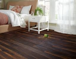 floor and decor hialeah floor and decor glendale az 100 images decoration floor and