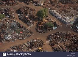 auto junkyard birmingham al scrap metal junk yard stock photos u0026 scrap metal junk yard stock
