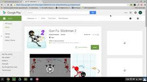 chromebook tutorial get android apps youtube