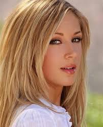 fair complexion hazel eyes hair color highlight colors for dirty blonde hair and hazel eyes google