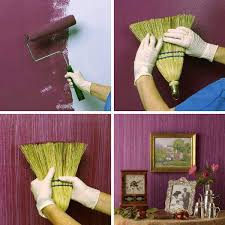 how to decorate a house with no money 26 diy cool and no money decorating ideas for your wall amazing