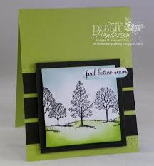 331 best cards lovely as a tree images on a tree