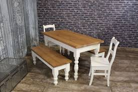 All Wood Kitchen Tables by Vent In Bathroom