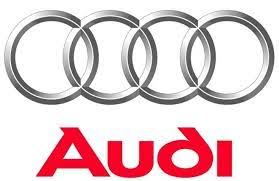 audi cars price cars price list in delhi in 2017 a3 a4 a6 q3 q7 on road prices