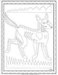 olympic gymnastics ribbon coloring page coloring pages wombat