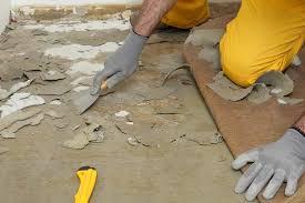 Resilient Vinyl Flooring 26 Best Of Image Of Resilient Vinyl Flooring Flooring Ideas