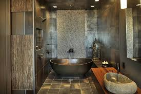 inspired bathrooms asian inspired bathroom with fancy tiles things to consider before