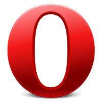 opera mobile store apk opera mobile classic apk 12 1 9 opera mobile classic apk