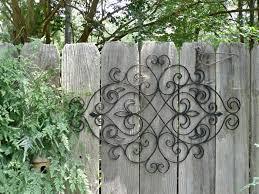 90 garden decor ideas five steps to success fresh design pedia