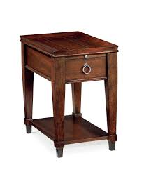 la z boy end tables newfield end table room