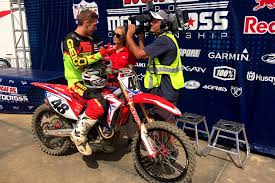 lucas oil pro motocross live timing race day u2013 moto now