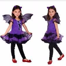 vampire children promotion shop for promotional vampire children