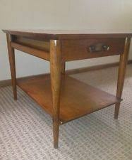 Dutch Modern Furniture by American Dutch Antique Furniture Ebay
