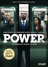 watch power season 2 online for free fastmovies