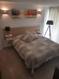 chambre d hote lancon de provence hotel lancon provence réservation hôtels lançon provence 13680