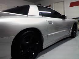 lexus is250 for sale wichita ks poll what kind of car are you coming out of for the fr s brz