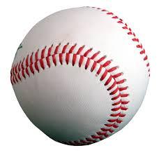 baseball ball wikipedia