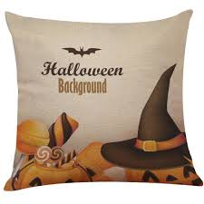 halloween background kids compare prices on kids chair cushions online shopping buy low