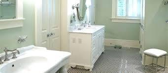 easy bathroom makeover ideas inexpensive bathroom makeover ideas northlight co