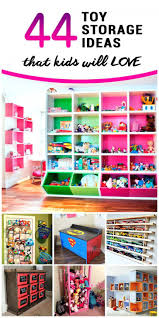 Children S Bookshelf Bookcase Child Bookcase Toy Storage For Living Room Ideas