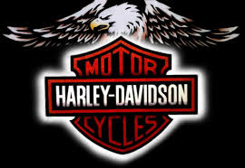 100 harley davidson softail repair manual 2008 hi wayne i
