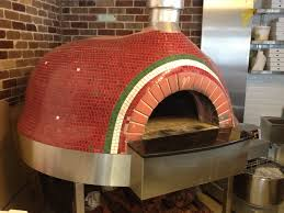 64 best pizza oven images on pinterest pizza ovens outdoor