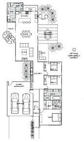 open plan house plans open plan house designs 3 bedroom open floor house plans