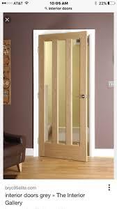 Wickes Patio Doors Upvc by 22 Best Interior Doors Images On Pinterest Doors Internal