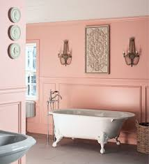 23 best freestanding baths images on pinterest freestanding bath