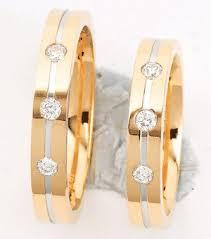damas wedding rings fashion designers trends for damas jewellery 2012