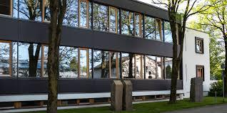 architektur rosenheim guggenbichler wagenstaller
